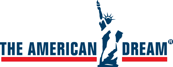 TheAmericanDreamLogo